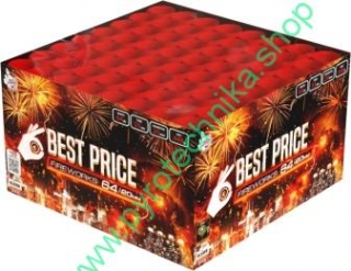Best price Wild fire 64/20mm
